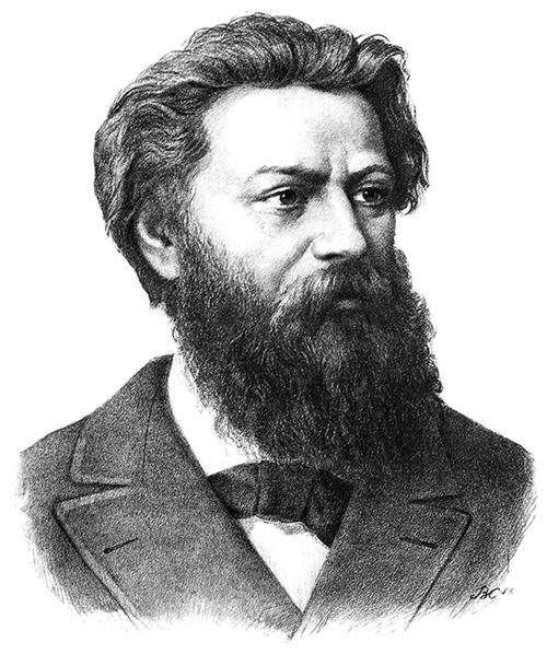 Электрическая свеча Яблочкова стала одним из первых экономичных изобретений, положивших начало массо