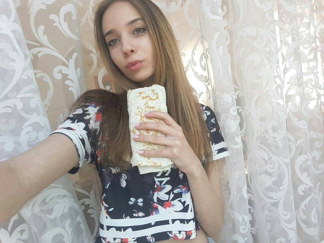 foto-devok-vk