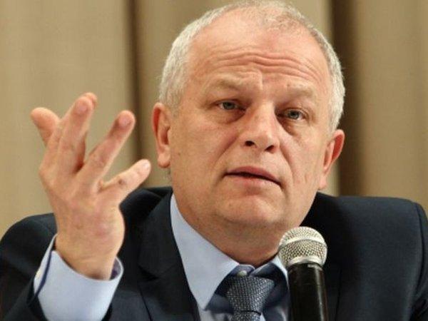 Кубив: Украина расширила санкционный список противРФ