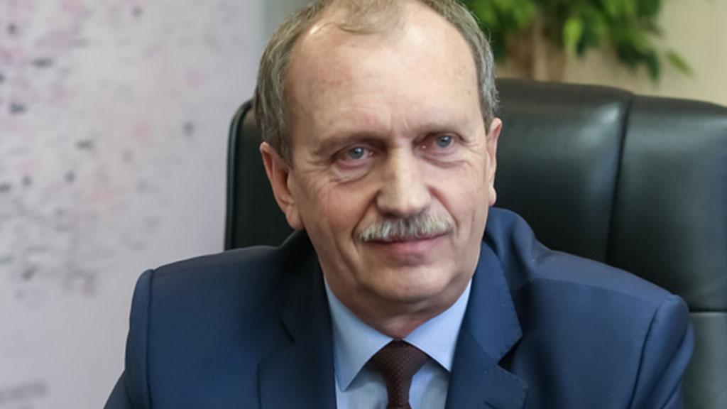 ВПриморском крае схвачен вице-губернатор Сергей Сидоренко