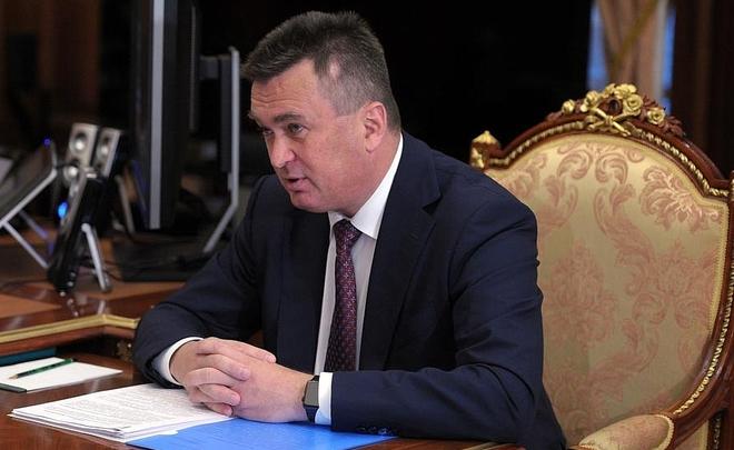 Власти Приморья обещали разобраться сустановкой ЭРА-ГЛОНАСС наавтомобиле