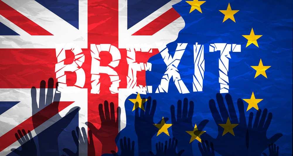 Brexit ставит под вопрос будущее Гибралтара