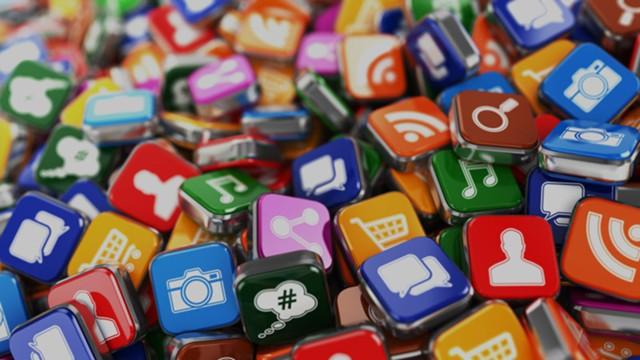 Прибыль  разработчиков приложений изApp Store превысила 70 млрд долларов