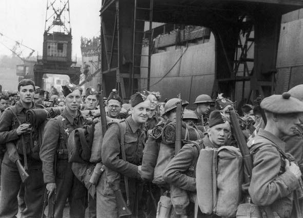 Dunkirk-291494.jpg