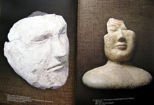 enisey-masks-3.jpg