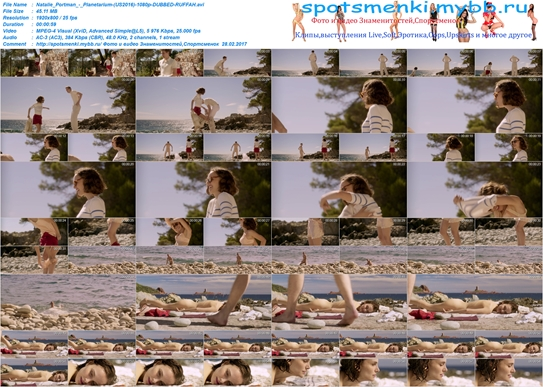 http://img-fotki.yandex.ru/get/54522/340462013.337/0_3cbe1e_74674734_orig.jpg