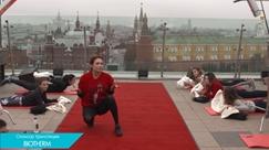http://img-fotki.yandex.ru/get/54522/340462013.3a0/0_400f87_39c68cf2_orig.jpg