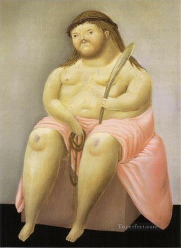 4-Ecce-Homo-Fernando-Botero-360x360.jpg