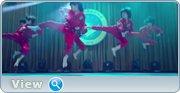http//img-fotki.yandex.ru/get/54522/4074623.ff/0_1c6f33_7dc9bd75_orig.jpg