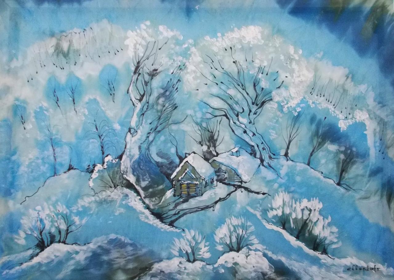 пейзаж за час зима.jpg