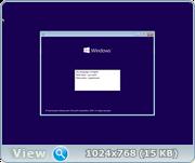 Windows 7 Ultimate & Windows 10 Pro by RuMAtA2475