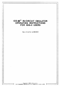 Тех. документация, описания, схемы, разное. Intel - Страница 5 0_190419_ae675ee5_orig