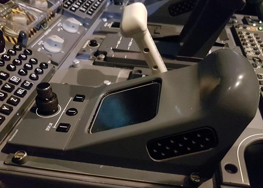 Embraer-175