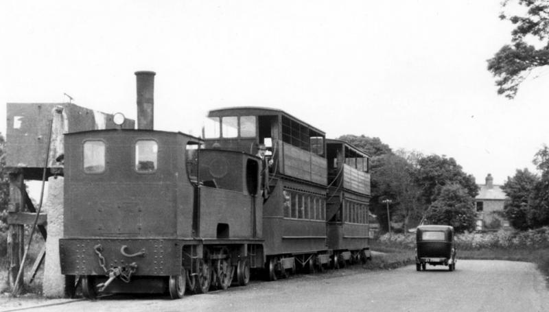 Дублин 1930-е гг..jpg