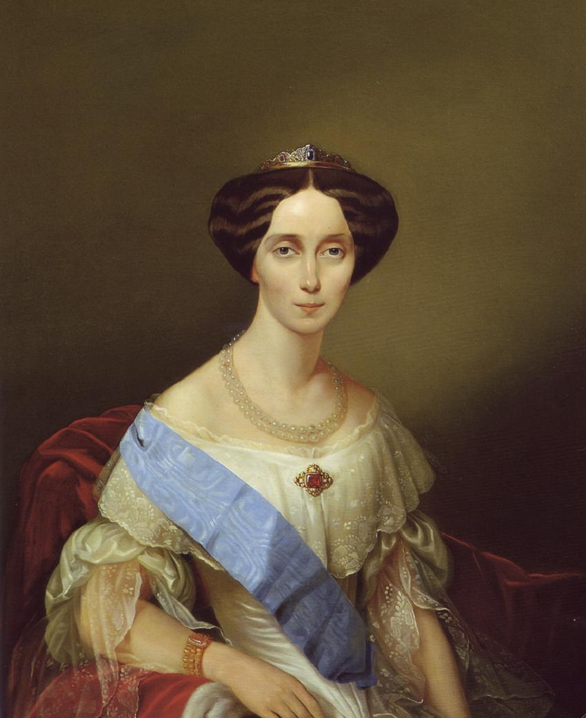 1857 Maria Alexandrovna.png