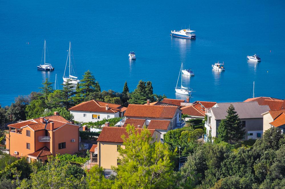 Croatia-(5).jpg