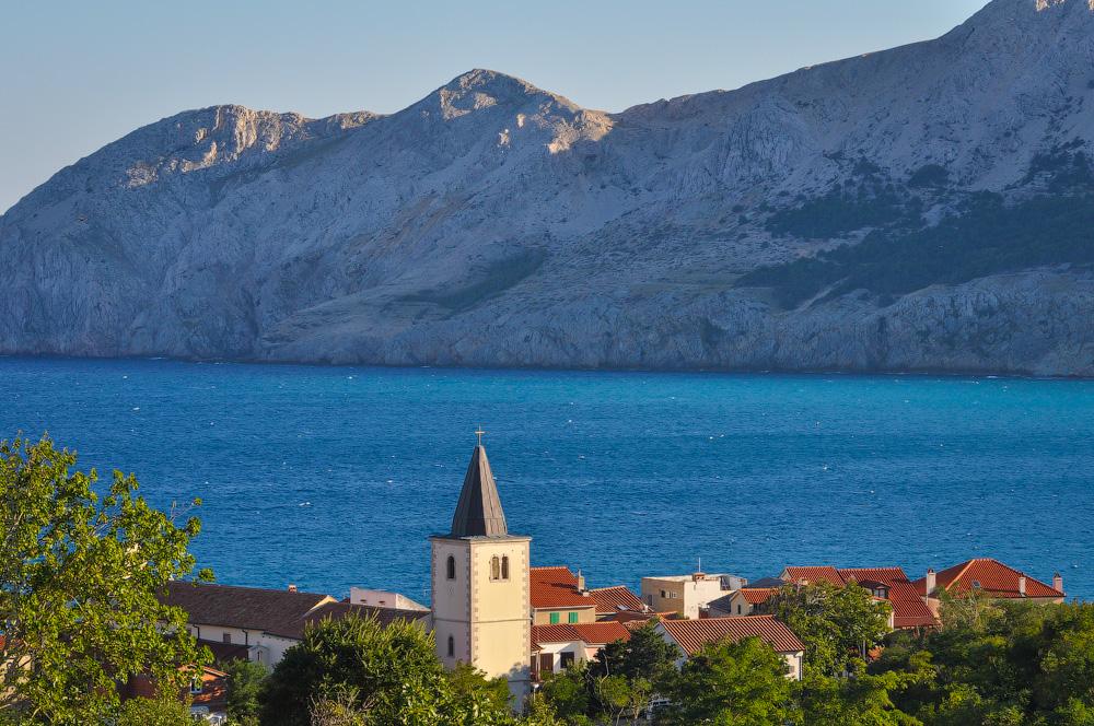 Croatia-(44).jpg