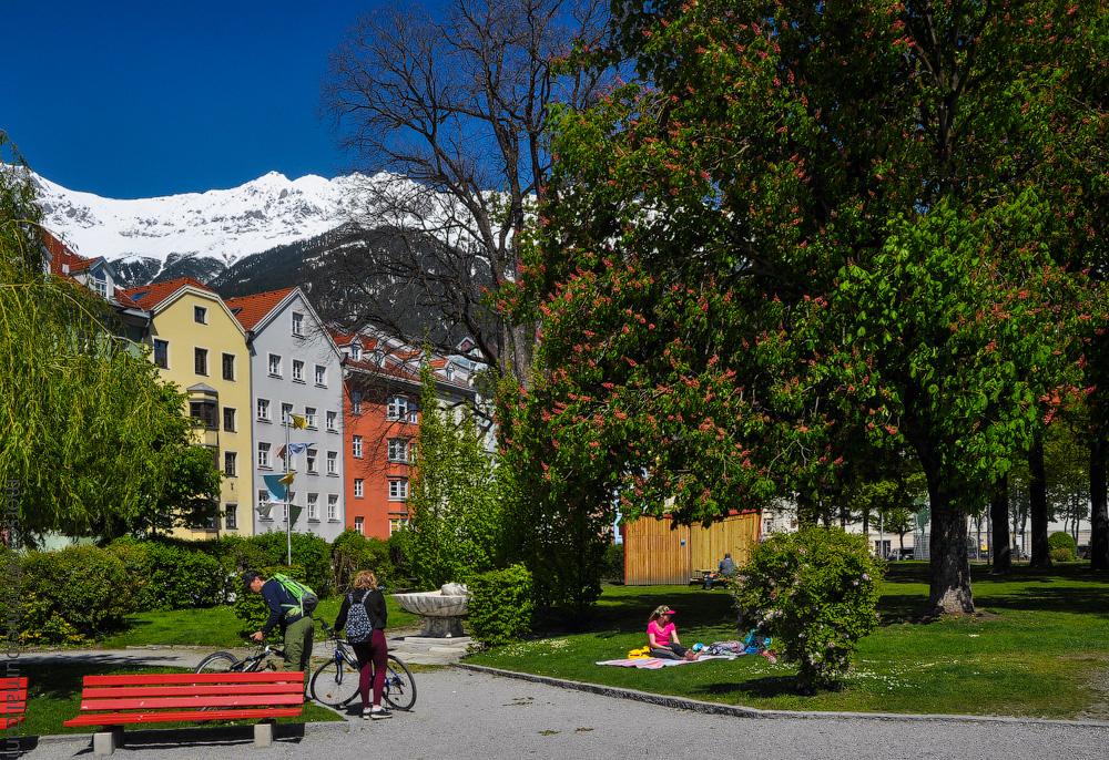 Innsbruck-(4).jpg