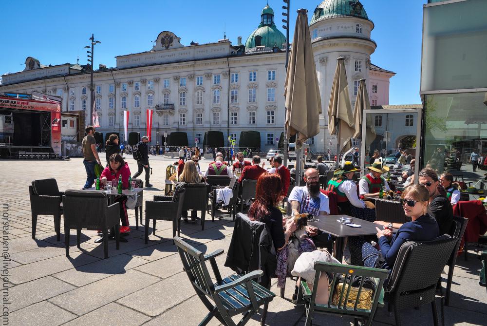 Innsbruck-(16).jpg