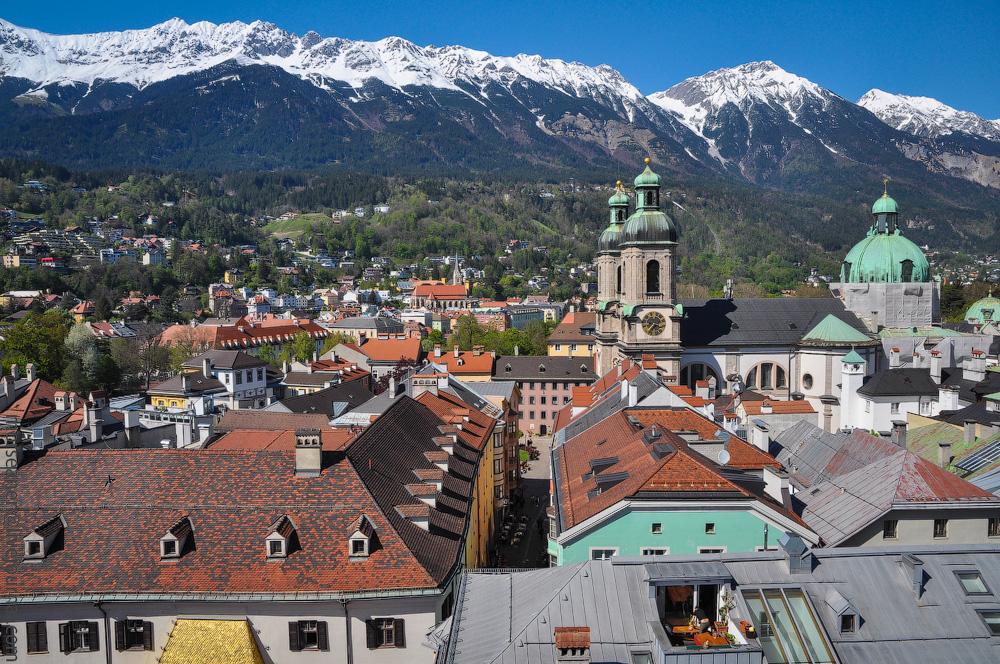 Innsbruck-(21).jpg