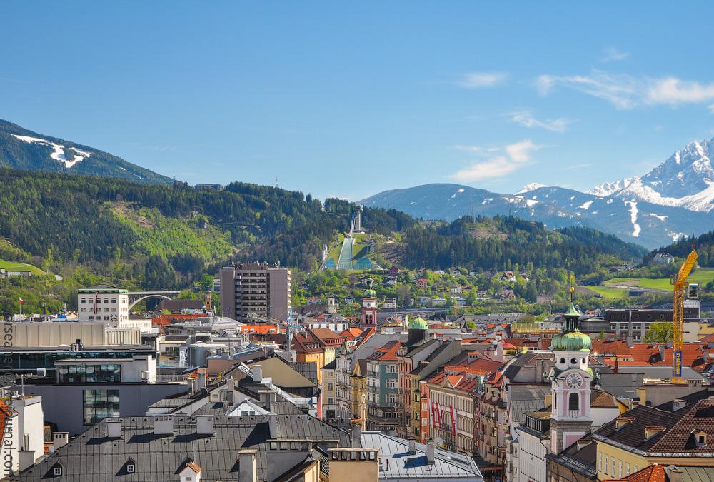 Innsbruck-(24).jpg