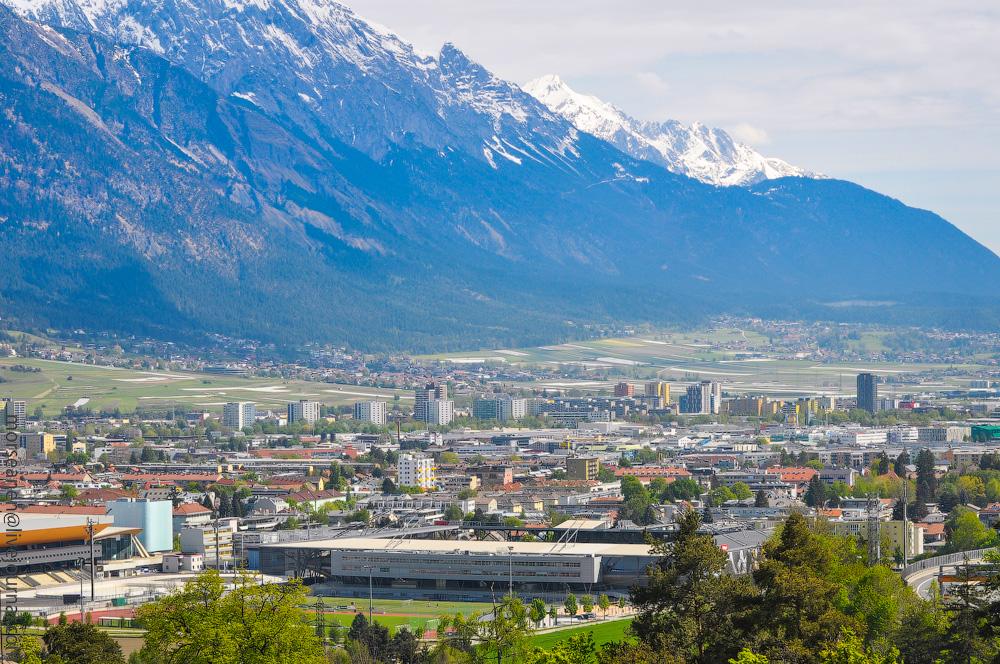 Innsbruck-(44).jpg