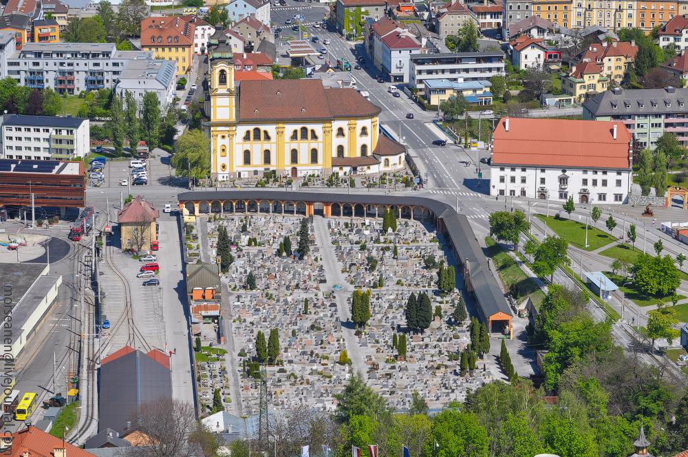 Innsbruck-(46).jpg