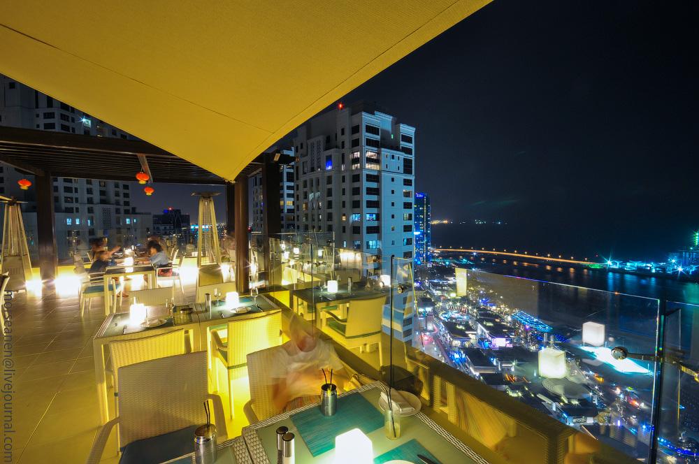 Dubai-Plus-(18).jpg
