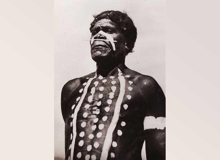 nq-warrior-1950s.jpg