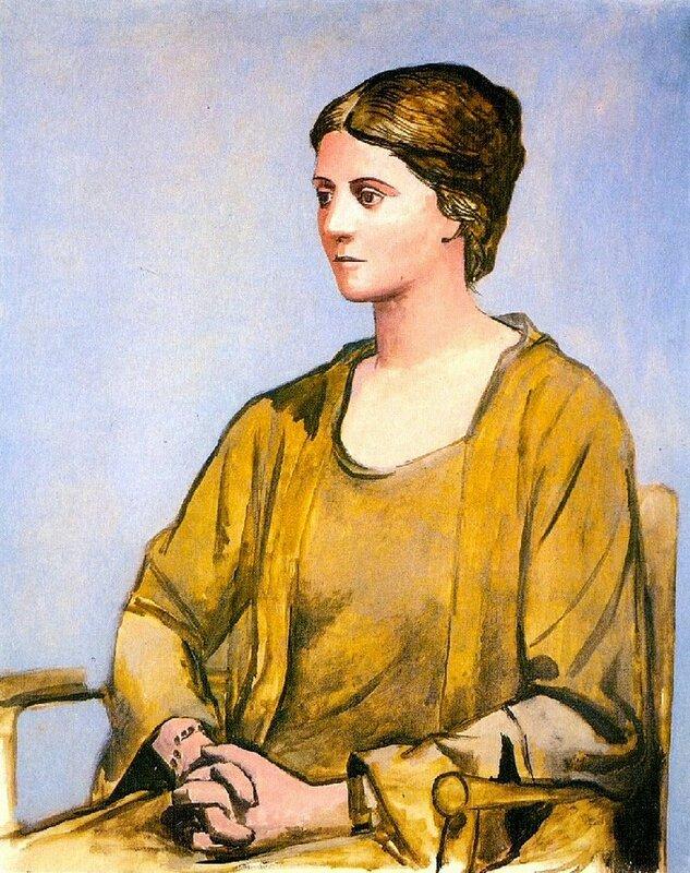 PIC - 0246 -- 1923 Portrait d'Olga.jpg