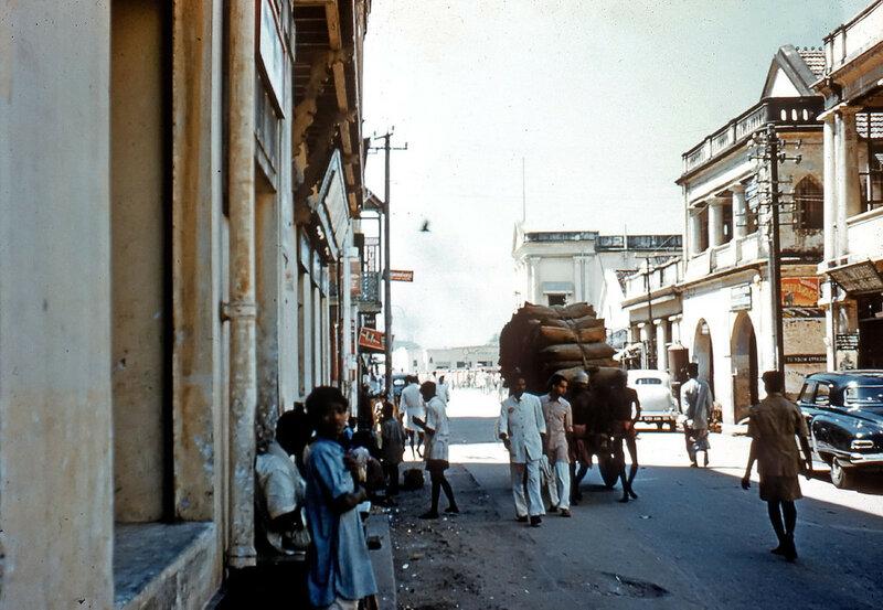 1956 Madras.jpg