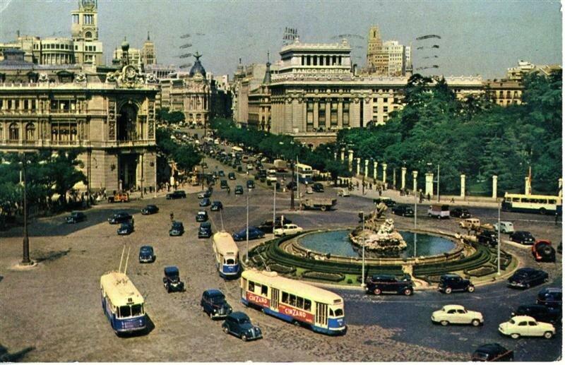 1956 Madrid.jpg