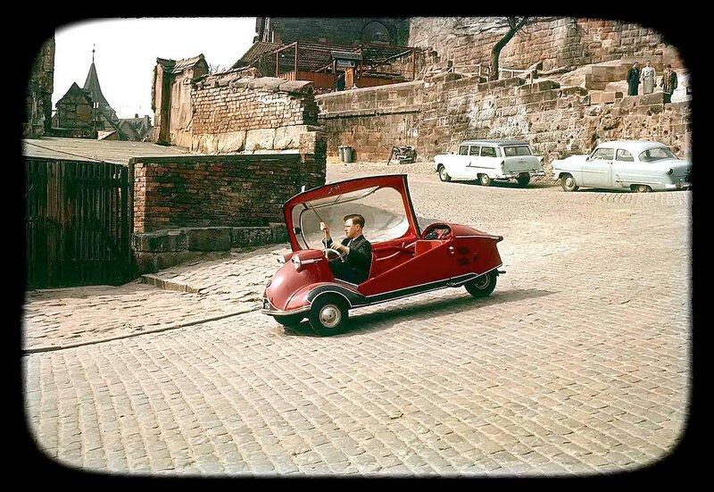 1956 Messerschmitt Auto Nuremberg.jpg