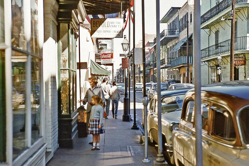 1956 New Orleans1.jpg