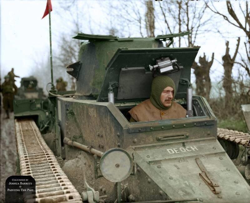 Французский танкист, 1940.jpg