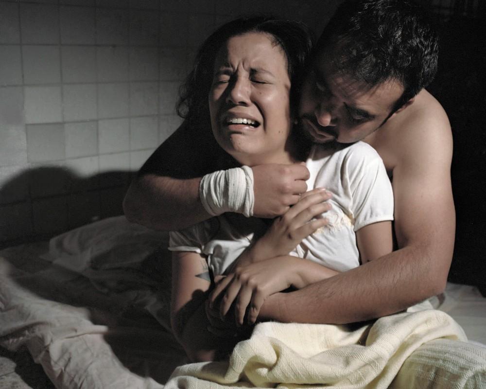 Клиники в Эквадоре, где лечат от гомосексуализма