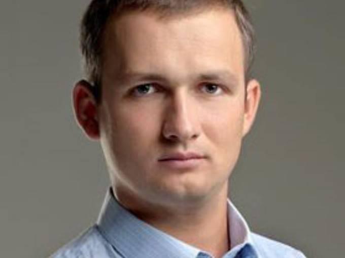 Юрий Левченко: Попытка распродать землю сельскохозяйственного назначения получит тотальный сопротивление украинцев