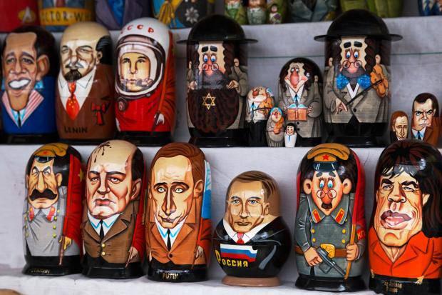 """""""Руске г..мно - заразное"""": Сеть взорвала рассказ о ватницю из Литвы, которая прибыла к родственникам в Украину"""