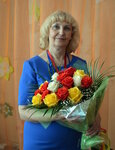 Марина Владимировна Журавлева.jpg