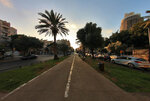 IMG_9758 Panorama.jpg