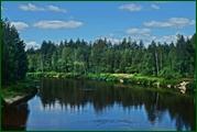 http://img-fotki.yandex.ru/get/54787/15842935.389/0_eae9c_65945a03_orig.jpg
