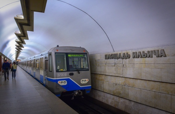 20170222_17-28-В РПЦ одобрили идею переименовать станцию метро «Площадь Ильича