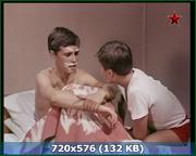 http//img-fotki.yandex.ru/get/54787/170664692.135/0_1826c0_b1145110_orig.png