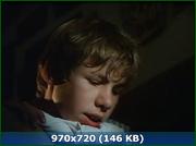 http//img-fotki.yandex.ru/get/54787/170664692.e4/0_1756da_c3cb8db8_orig.png