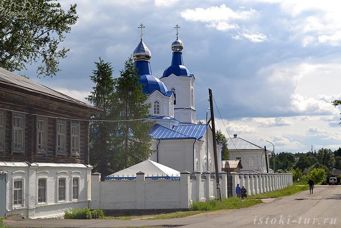 монастырь_monastyr'
