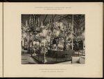 Всероссийская выставка 1896 в Нижнем Новгороде - 0079.jpg