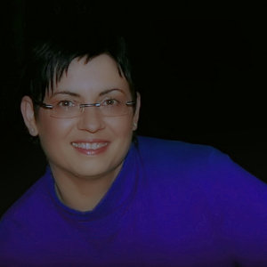 Jasna Matz