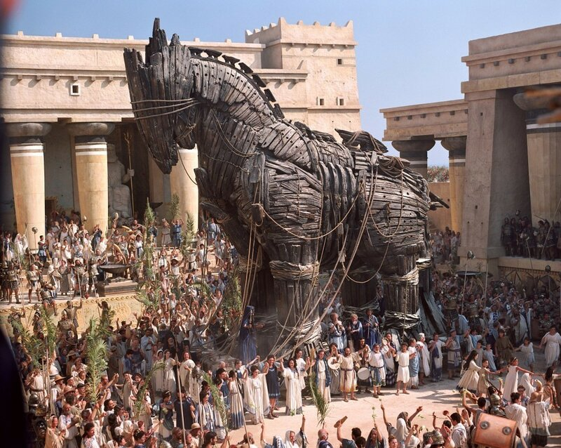 Giovanni_Domenico_Tipeolo,_Procession_of_the_Trojan_Horse_in_Troy._1773..jpg