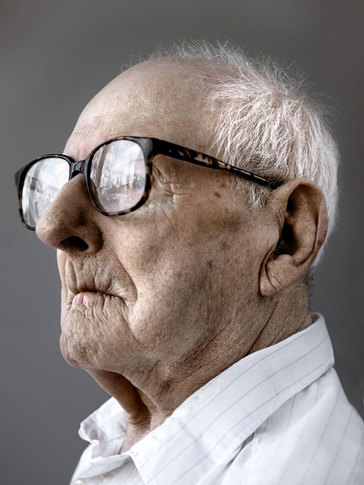 12. Курт Циземанн, дата рождения: 5 декабря 1903 года