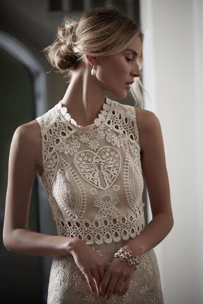 свадебные-платья-2016-фото2.jpg